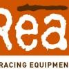 Logo - ARea51